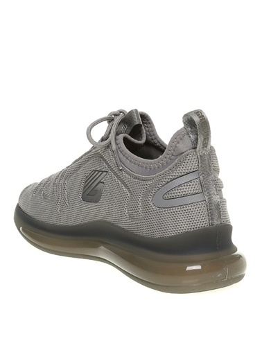 Greyder Greyder Sneaker Gri Gri